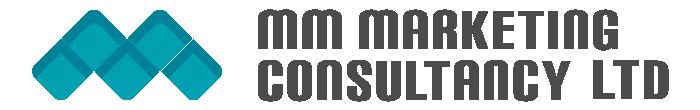MM Marketing Consultancy Pvt Ltd